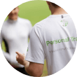 Dynamic Fitness Training free consultation